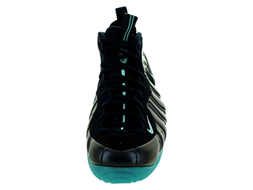 Nike Air Foamposite Pro Hommes Salut Top Basketball Formateurs 624041 Sneakers Chaussures