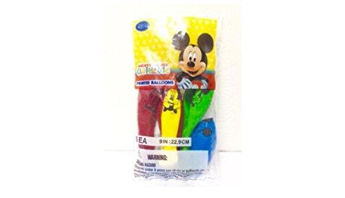 Disney 030614-BL-1.64-MickeyBalloons