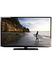 ATC 32 Inch Standart LED FHD TV, Black, 32PV