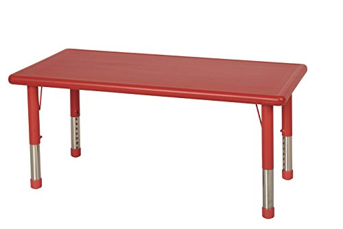 Compare Price To Resin Adjustable Activity Table