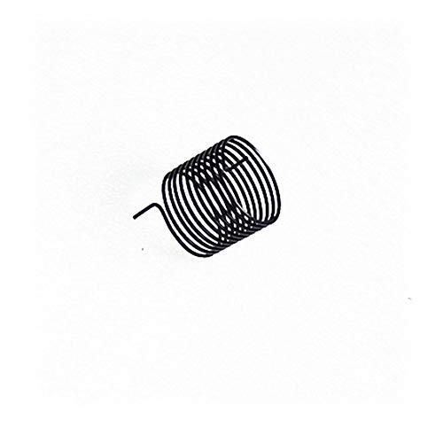 - Ink Ribbon Supply Spindle Spring for Zebra 105SL
