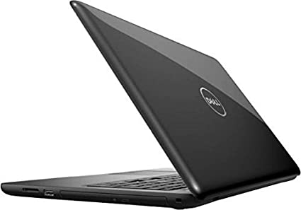 Buy Dell Inspiron 5567 15 6 Inch Laptop Core I5 Gen 7 8gb 1tb