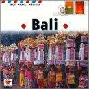 - Bali