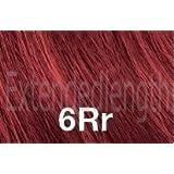 Redken Chromatics Permanent Hair Color - 6Rr by REDKEN