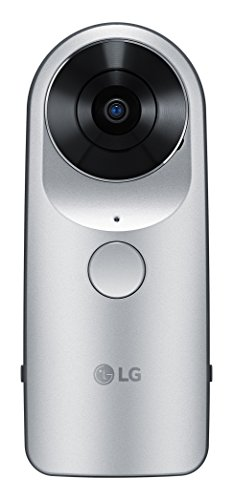 LG-360-Camera-for-Android-and-iOS