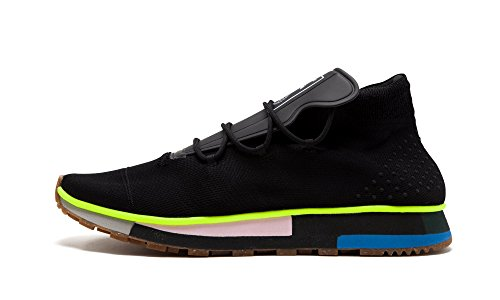 Adidas Aw Kjøre Mid - Oss 6,5
