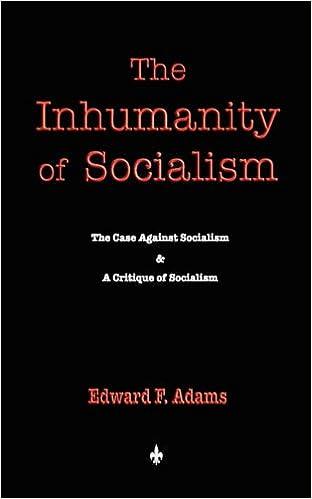 Communism socialism difficultword books by edward f adams fandeluxe Gallery