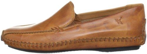 Brandy Pikolinos Marrón Zapatos Braun Pikolinos Zapatos Xwx8SHYx