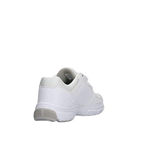 Blanc T6753 Sneaker Blanc Homme Sneaker Lotto Lotto Lotto T6753 Homme wqzgFcY