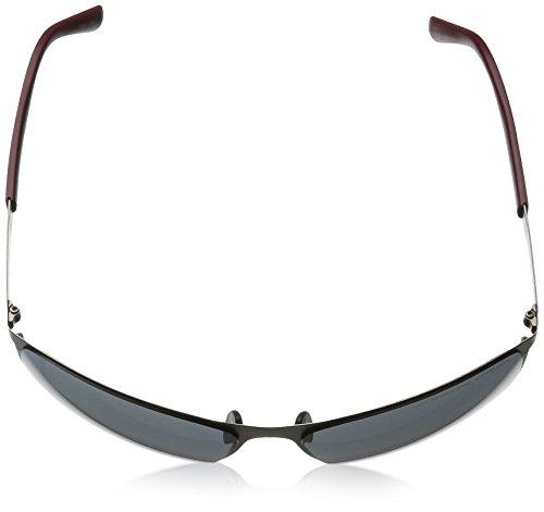 Porsche Design Sonnenbrille (P8566) Métal