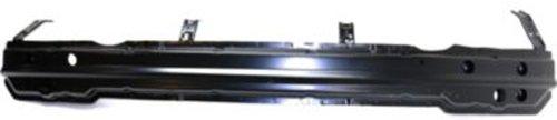 crash-parts-plus-rear-bumper-reinforcement-for-chevrolet-captiva-sport-saturn-vue-gm1106701