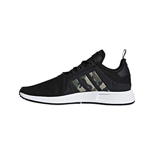 For Adidas Sneakers Men Originals Black qqw4PZEC