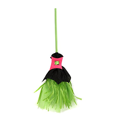 Princess Paradise Infant Spiderina Duster -