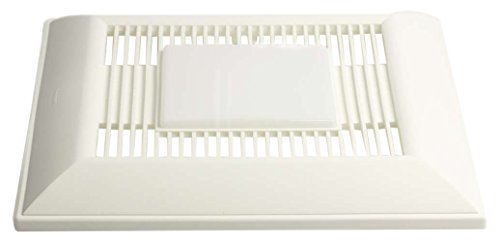 louver replacement - 8