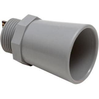 Amazon com: MaxBotix Inc  Weather-Resistant Ultrasonic Sensor