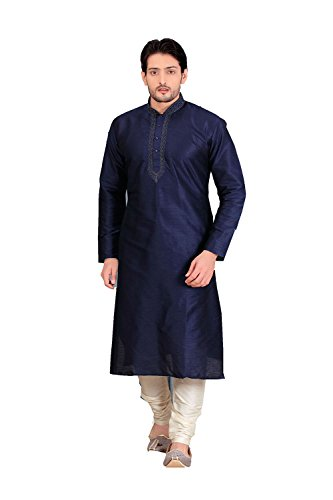 indian groom dresses for wedding - 2