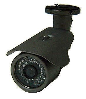 【良好品】 防雨型赤外線付48万画素カラーカメラ ITC-311H ITC-311H B01N03KENI B01N03KENI, 山口村:76aa646a --- a0267596.xsph.ru