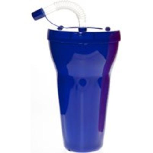 Plas Bottle - Plas Sports Bottle