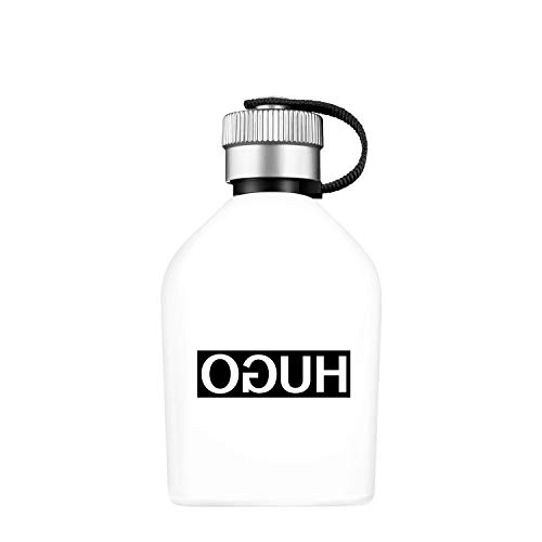 perfume hugo boss energy - 3