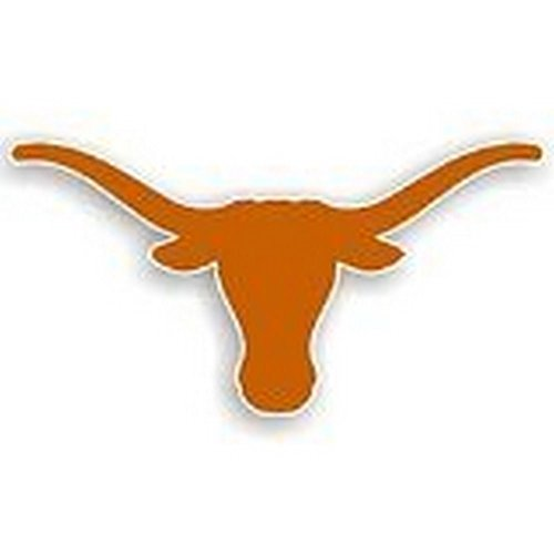 ncaa-licensed-12-magnetz-automotive-series-magnets-texas-longhorns