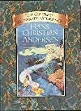 img - for Hans Andersen's Fairy Tales (Oxford Illustrated Classics) book / textbook / text book