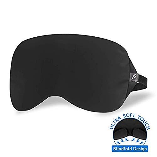 Sleep Eye Mask Patented Comfortable product image