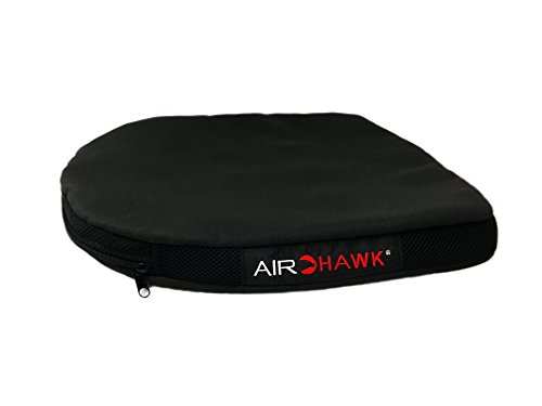 AIRHAWK Office Chair Cushion – Sit on Air