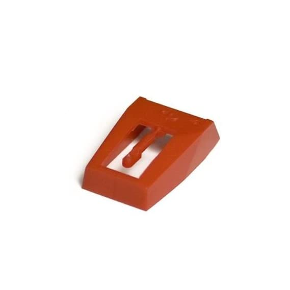 Crosley NP6 Diamond Stylus Replacement Needle for CR8005A turntable models - NEW