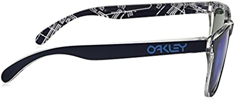 33884f72107 Gafas de Sol Oakley FROGSKINS OO 9013 URBAN COMMUTER COLLECTION ...
