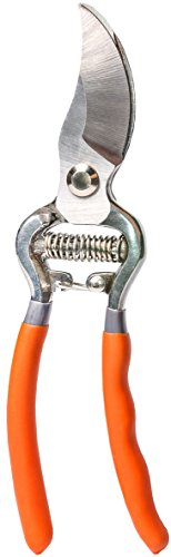 HARDEN Professional Pruning trimmer pruner product image