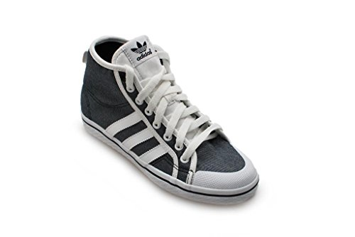 adidas , Chaussons montants femme