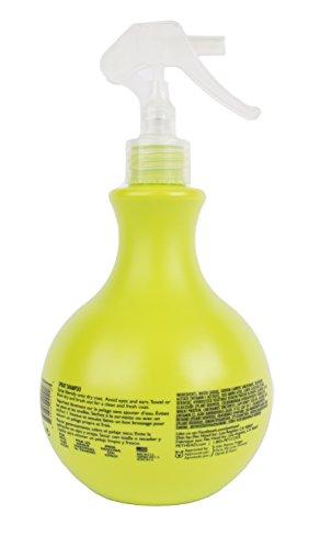 Pet Head Dry Clean, 450 ml 2