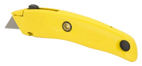 Stanley 10 989 Contractor Swivel Lock Retractable