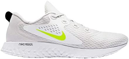 Nike Men s Legend React Running Shoe
