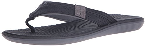 rider-mens-malta-flip-flop-grey-black-8-m-us