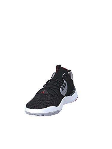 Dna 40 Nero Colore Taglia Ao1539001 Jordan Nike 5 5PwYRq1P