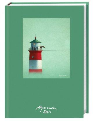 quint-buchholz-agenda-a5-2011
