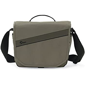 Amazon.com : YI M1 Mirrorless Digital Camera Shoulder Messenger ...