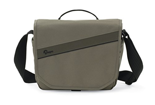 lowepro-event-messenger-150-camera-shoulder-bag-lightweight-cross-body-camera-bag-for-compact-dslr-o