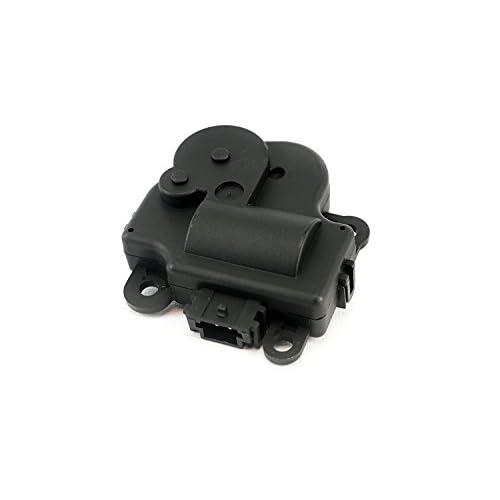 604108 HVAC AC Heater Blend Door Actuator 22754988
