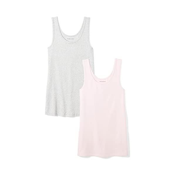 Amazon-Essentials-Womens-2-Pack-Slim-Fit-Tank