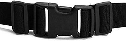 Surobayuusaku TY-002 Sports Bag Running Waist Bag Jogging Portable Waterproof Cycling Bag Outdoor Phone Anti-Theft Belt Bag