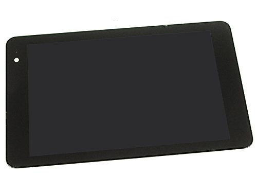 MF47K - New - Dell Venue 8 Pro (5830) Tablet Touchscreen LED LCD Screen Display Assembly - MF47K by Dell