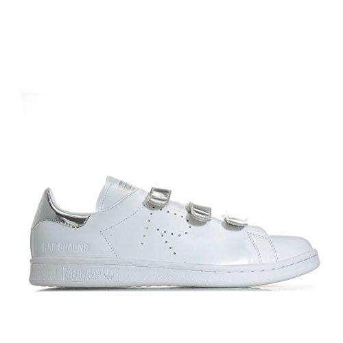 Raf Simons Sneaker Uomo
