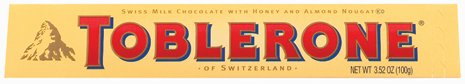 toblerone-swiss-milk-chocolate-with-honey-almond-nougat-352oz