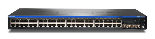 Juniper EX2200-48P-4G Ethernet Switch