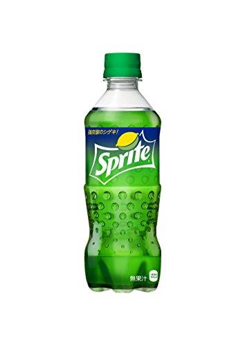 470mlPETX24 this Coca-Cola Sprite by Sprite