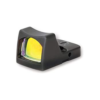Trijicon RM01 RMR 3.25 MOA LED Red Dot Sight