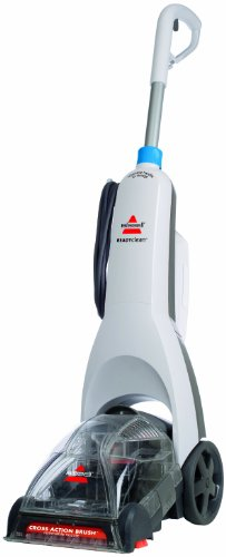 Buy small carpet cleaning machine