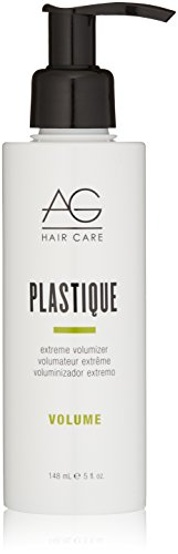 AG Hair Volume Plastique Extreme Volumizer, 5 Fl Oz